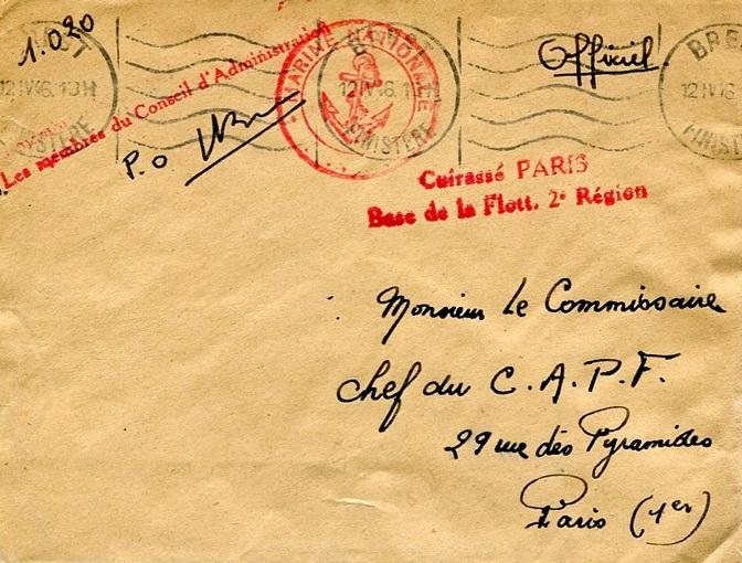 * PARIS (1914/1955) * 037_0016