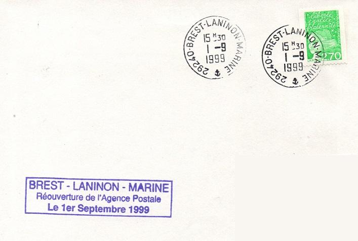 BREST - LANINON - MARINE 040_0011