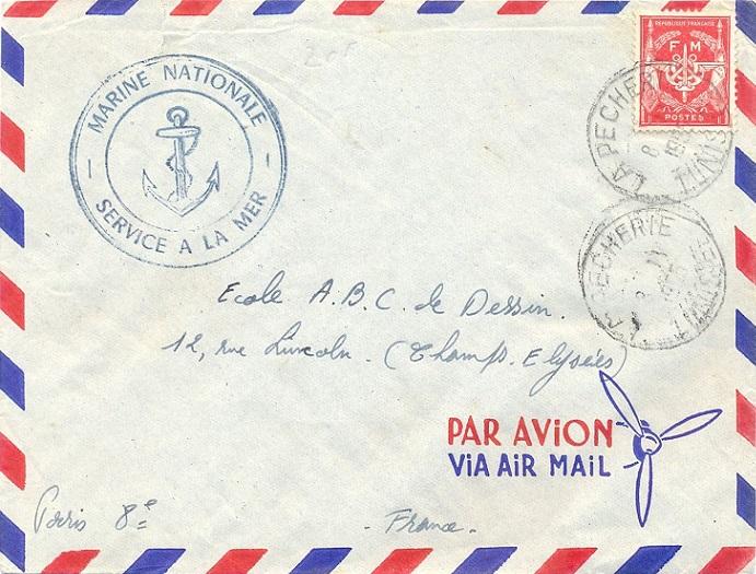 * AJONC (1954/1987) * 059_0012