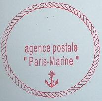 PARIS - PARIS NAVAL 060_0010