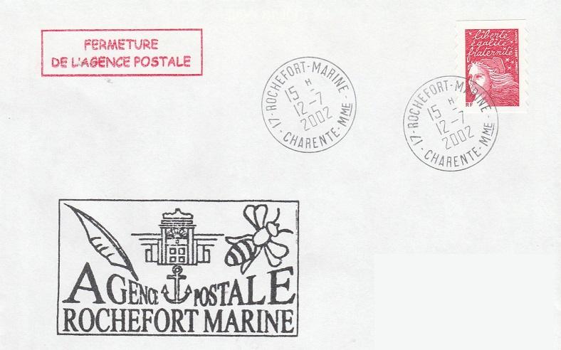 ROCHEFORT - MARINE 067_0010