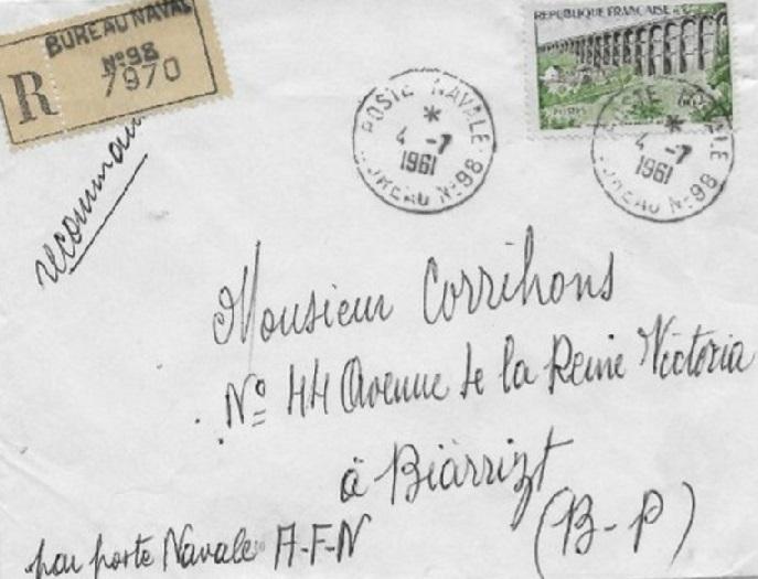 N°98 - Bureau Naval d'Agadir 079_0012