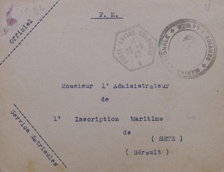 COLOSSUS (PORTE-AVIONS) 085_0012