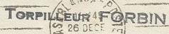 * FORBIN (1930/1952) * 088_0011