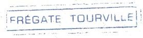 * TOURVILLE (1974/2011) * 095_0012