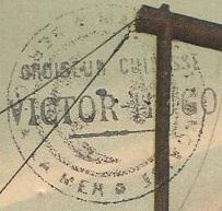 * VICTOR HUGO (1907/1928) * 097_0010