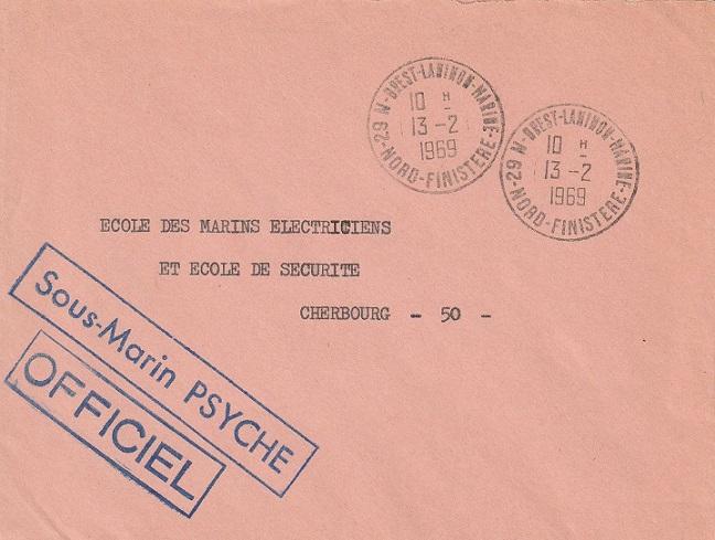 * PSYCHÉ (1970/1998) * 101_0011