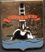 * OUESSANT (1978/2007) * 106_0010