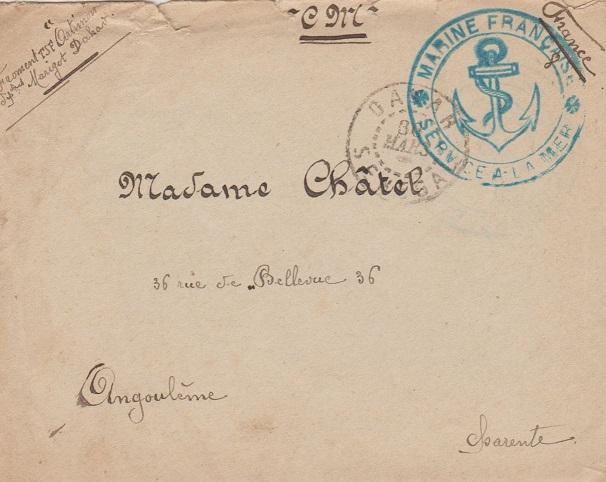 * ARTIMON (1917/1920) * 129_0011