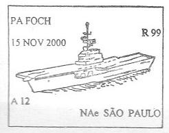 * FOCH (1963/2000) * 139_0013
