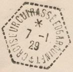 EDGAR QUINET (CROISEUR CUIRASSE) 141_0012