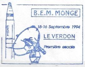 * MONGE (1992/....) * 145_0010