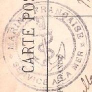 * ARCTURUS (1914/1923 et 1939/1945) * 15-06_10