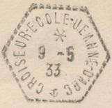 JEANNE D'ARC (CROISEUR - 1931) 153_0012