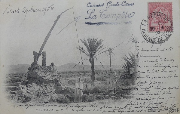 * TEMPÊTE (1879/1907) * 182_0012