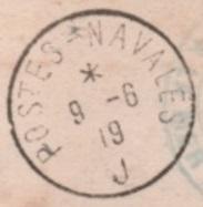 Bureau Naval Secondaire J de Tarente 19-06_10