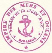 * BIDASSOA (1961/1986) * 1977-110