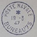 N°75 - Bureau Naval de Toulon 197_0010