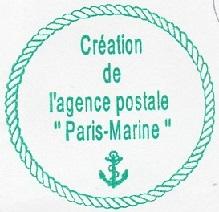 PARIS - PARIS NAVAL 2002-110