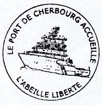 * ABEILLE LIBERTÉ (2005/....) * 2006-012