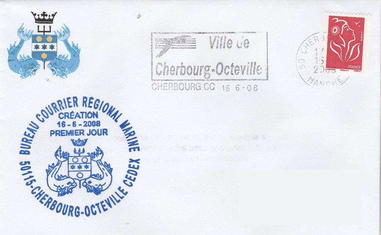 CHERBOURG NAVAL 2008-019