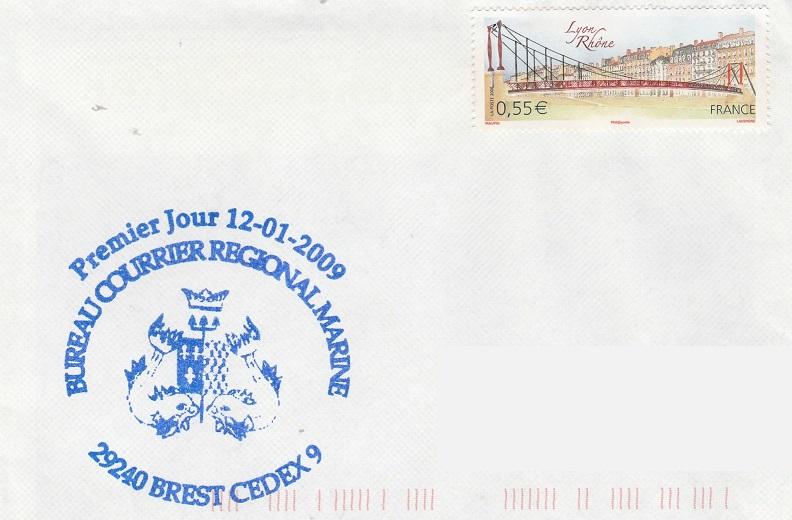 BREST NAVAL 2009-019