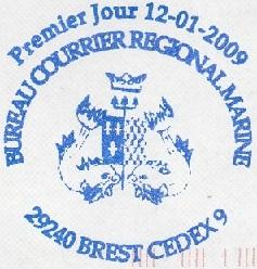 BREST NAVAL 2009-020