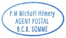 * SOMME (1990/....) * 2009-112