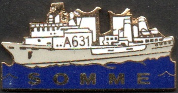* SOMME (1990/....) * 205_0011