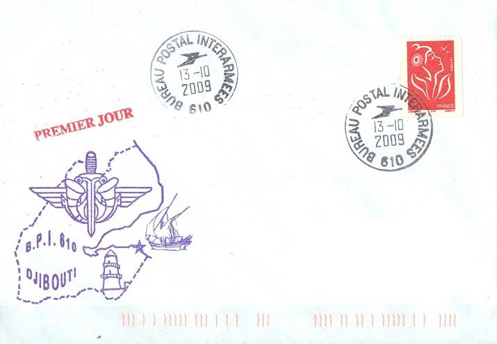 DJIBOUTI - DJIBOUTI NAVAL 217_0011