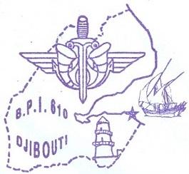 DJIBOUTI - DJIBOUTI NAVAL 217_0012