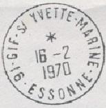 GIF-SUR-YVETTE - MARINE 225_0010