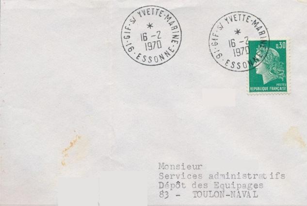 GIF-SUR-YVETTE - MARINE 225_0011