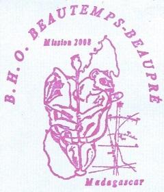 * BEAUTEMPS-BEAUPRE (2003/....) * 234_0010