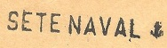 N°67 - Bureau Naval de Sète 236_0010