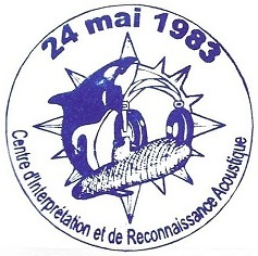 * CIRA - TOULON * 24-05-10