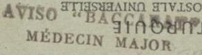 * BACCARAT (1922/1934) * 24-07_10
