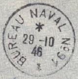 N°91 - Bureau Naval Saïgon 269_0011