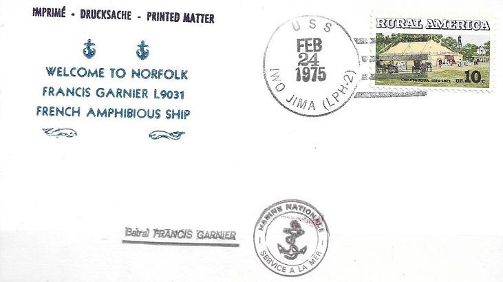 * FRANCIS GARNIER (1974/2011) * 275_0010