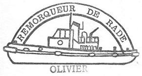 * OLIVIER (1965/1998) * 289_0011