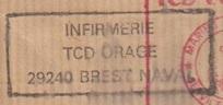 * ORAGE (1968/2007) * 296_0010