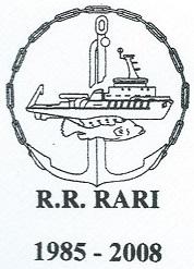 * RARI (1985/2008) * 297_0012