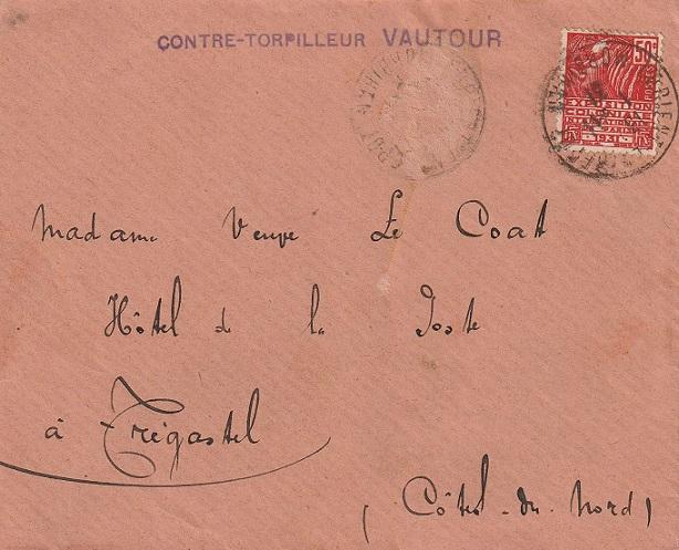 * VAUTOUR (1932/1942) * 297_0017