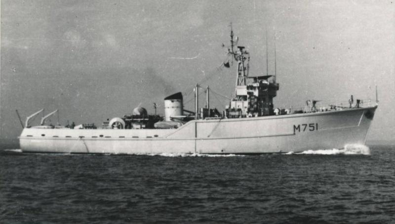* DÉNÉBOLA (1957/1971) * 300_0012