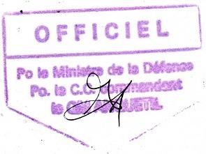 * QUARTIER-MAÎTRE ANQUETIL (1979/2000) * 303_0010