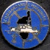 * COMMANDANT L'HERMINIER (1986/2018) * 333_0011