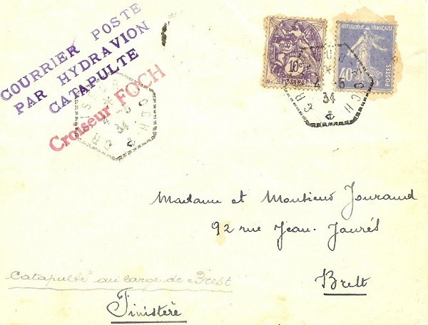 * FOCH (1931/1942) * 34-05_12