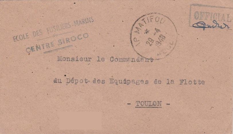 CENTRE SIROCO 363_0011