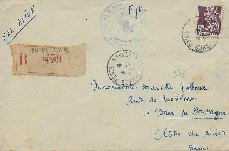 N°53 - Bureau Naval de Dakar 363_0013
