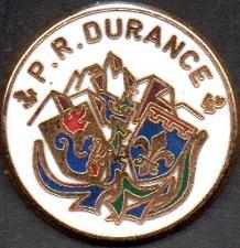 * DURANCE (1977/1999) * 366_0010